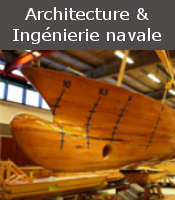 Naval Architecture & Engineering